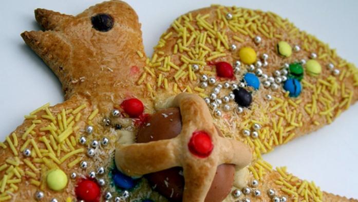 Tradycje Wielkanocne w Apulii