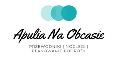 ApuliaNaObcasie.pl