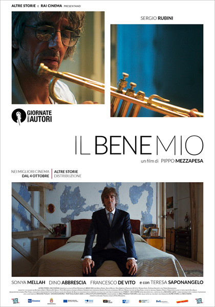 Włoskie filmy